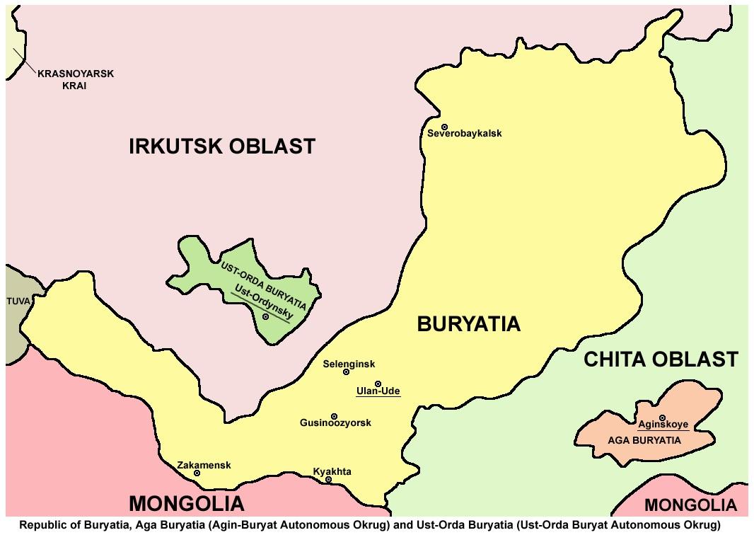 Buryatia01