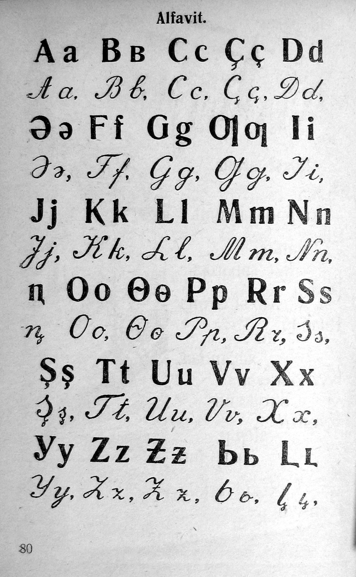 Khakas_alphabet_1934