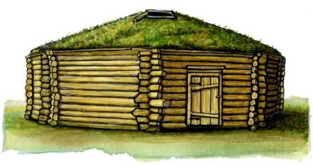 buryaty-house