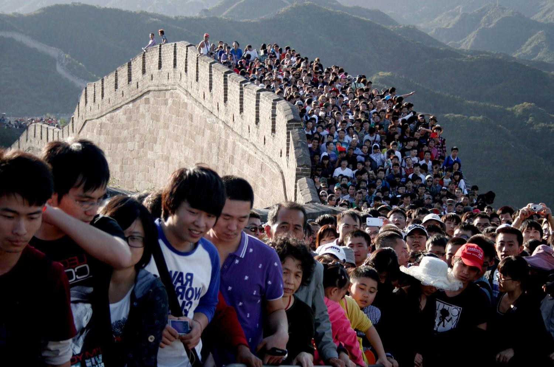 velikaia-kitaiskaia-stena