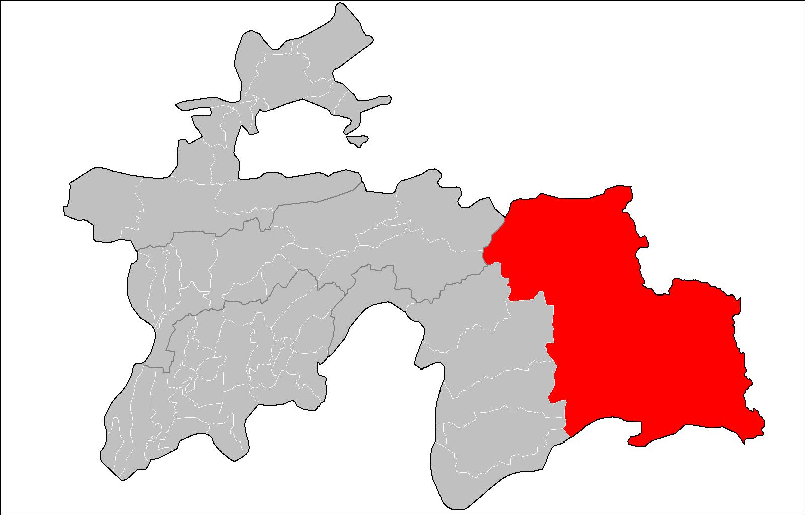 Murghab_District