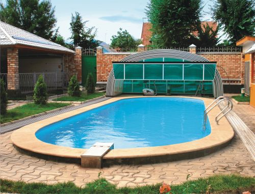частный_бассейн