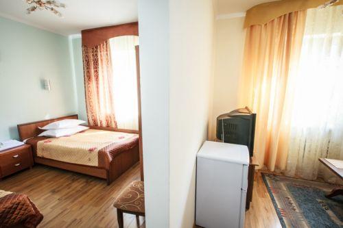 Twin_comfort_room