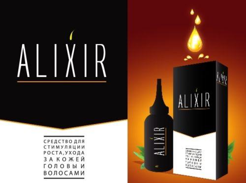 alixir1