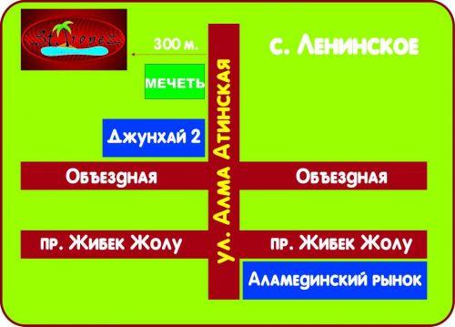 7262_139952769530505_1004161411_n