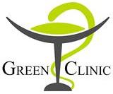 лого клиники