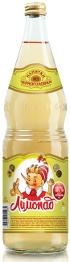 limonad_1l