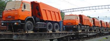 boulder_railway
