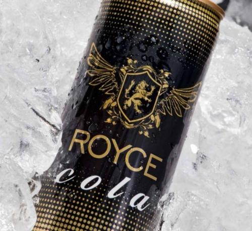 royce_10