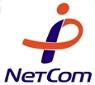 <p>услуги фиксированной связи на междугородние и международные телефонные разговоры</p>