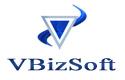 <p>комплекс услуг по разработке информационных систем и программного обеспечения - создание сайтов, web-приложений, тестирование продуктов, разработка ПО, внедрение и сопровождение проектов</p>