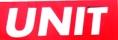 <p>мужская и женская спортивная обувь, куртки, костюмы, футболки кепки и шапки, спортинвентарь и др. спорттовары</p>