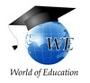 <p>предоставление консультанционых услуг по образованию за рубежом (Китай, Малайзия, Европа,США)</p>
