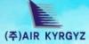 <p>авиаагентство, продажа авиабилетов по всем направлениям, в том числе Южную Корею</p>