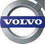 <p>эксклюзивный дистрибьютор концерна VOLVO Construction Equipment в Республике Казахстан и Кыргызстан, торговля полным спектром строительной и дорожной техники, продажа запасных частей и предоставление сервисных услуг</p>