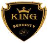 <p>охрана всех форм собственности, инкассация, услуги телохранителей, установка систем видеонаблюдения</p>
