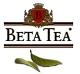 <p>международная&nbsp; компания по производству чайной продукции в ЦА, чаеразвесочная фабрика&nbsp;</p>