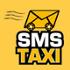 "<p><span class=""slide-loader"">форма заказа услуг такси SMS-Taxi через Интернет</span></p>"