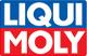 <p>поставка и продажа: моторные масла, автохимия и автокосметика</p>