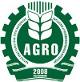 <p>агент Правительства КР, проведение государственных интервенций сельскохозяйственной продукции и продовольственных товаров</p>