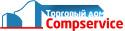 <p>продажа и покупка компьютеров и комплектующих, ремонт, апгрейд</p>