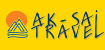 <p>прием иностранных туристов, организация горных восхождений, треккинги, конные, велосипедные и водные маршруты, отдыха на Иссык-Куле</p>