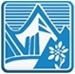 <p>туризм: альпинизм, путешествия по шелковому пути</p>