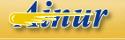 <p>завод электронной промышленности, выпуск низкочастотных соединителей типа ГРПМ2 и МРН, трансформаторов питания, весоизмерительных приборов и электротоваров</p>