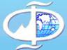 <p>туры по всему миру по самым популярным направлениям, организация отдыха (рафтинг, альпинизм, реккинги)</p>