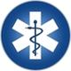 <p>cкорая медицинская помощь, лечебно-диагностическое отделение, стоматологическое отделение, травматологический пункт</p>