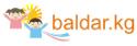 <p>детский сайт в Кыргызстане - все о детях: здоровье, развитие, детская психология, детские развлечения, образование, защита детей и др.</p>
