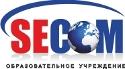 <p>компьютерно-языковой центр (курсы: английский, турецкий языки, русский, компьютерная грамотность)</p>