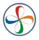 <p>центр развития интеллекта и психики, проведение обучающих тренингов, семинаров</p>