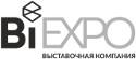 <p>проведение международных специализированных выставок и форумов различной тематики</p>