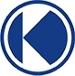 <p>официальный дилер ОАО &laquo;Сарансккабель&raquo;, продажа высоковольтного провода, кабеля силового, связи, управления, контрольного и др.</p>