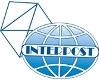 <p>таможенно-брокерские услуги, авиа, ж/д, авто - грузовые перевозки, перевозка ценных грузов, экспресс-почты по всему миру</p>