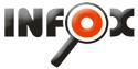 <p>предоставление глобальной и достоверной информационной базы данных и  предоставление информационно-справочной услуги населению</p>