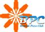<p>Бишкекский пресс-клуб, проект Института общественной политики</p>