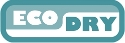 <p>услуги экологической химчистки одежды и прачечной</p>