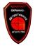 <p>частное охранно-детективное агентство, охрана объбектов и предриятий, охрана и сопровождение ценных грузов, розыск юридических и физических лиц (проверка частной информации)</p>