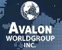 <p>авиационно-технический центр (установка, кодировка, проверка, проверка аварийных радиомаяков)</p>