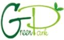 <p>декоративные растения из Европы и Кыргызстана, газонная трава, системы полива, комплексное озеленение, ландшафтный дизайн, посадка круглый год</p>