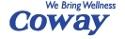 <p>бытовые аппараты, фильтры для очистки воды - пурифайеры Coway (высококлассная   очистка воды, охлаждение воды, нагрев воды до  температуры, необходимой   для приготовления напитков, и вода комнатной  температуры)</p>