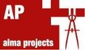 <p>поисковые и геологоразведочные работы, создание проектной документации разработки месторождений общераспространенных полезных ископаемых открытым и подземных способом, составление ежегодных планов развития горных работ</p>