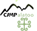 <p>обьединение усилий для поддержки устойчивого развития горных регионов</p>