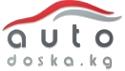 <p>размещение объявлений о продаже автомобилей, запчастей, услуг по ремонту авто и грузовых перевозок</p>