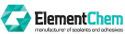 <p>завод-производитель герметиков и клея по европейскому стандарту (силиконовые, акриловые, нейтральные и промышленные)</p>