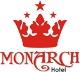 <p>трехзвездочный отель, Wi-Fi, стоянка, сауна, трансфер до горнолыжной базы</p>