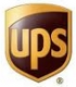 <p>международная авиа экспресс-доставка грузов и документов в/из 228 стран мира &laquo;от двери до двери&raquo;</p>