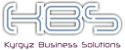 <p>маркетинговый консалтинг и анализ, стратегический, управленческий, персональный консалтинг, Start-up консалтинг, разработка бизнес-планов, сайтов, графической продукции</p>